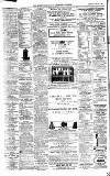 Croydon Chronicle and East Surrey Advertiser Saturday 28 January 1865 Page 4