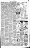Croydon Chronicle and East Surrey Advertiser Saturday 11 February 1865 Page 3