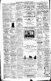 Croydon Chronicle and East Surrey Advertiser Saturday 11 February 1865 Page 4