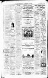 Croydon Chronicle and East Surrey Advertiser Saturday 18 February 1865 Page 4