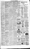 Croydon Chronicle and East Surrey Advertiser Saturday 11 March 1865 Page 3