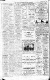 Croydon Chronicle and East Surrey Advertiser Saturday 11 March 1865 Page 4