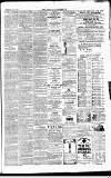 Croydon Chronicle and East Surrey Advertiser Saturday 18 March 1865 Page 3