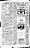 Croydon Chronicle and East Surrey Advertiser Saturday 18 March 1865 Page 4
