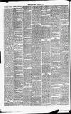 Croydon Chronicle and East Surrey Advertiser Saturday 25 March 1865 Page 2