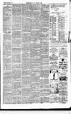 Croydon Chronicle and East Surrey Advertiser Saturday 25 March 1865 Page 3