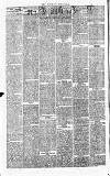 Croydon Chronicle and East Surrey Advertiser Saturday 06 January 1866 Page 2