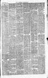 Croydon Chronicle and East Surrey Advertiser Saturday 06 January 1866 Page 3