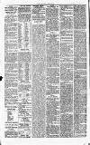 Croydon Chronicle and East Surrey Advertiser Saturday 06 January 1866 Page 4