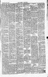 Croydon Chronicle and East Surrey Advertiser Saturday 06 January 1866 Page 5