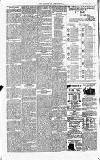 Croydon Chronicle and East Surrey Advertiser Saturday 06 January 1866 Page 6