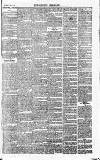 Croydon Chronicle and East Surrey Advertiser Saturday 06 January 1866 Page 7
