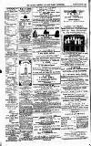 Croydon Chronicle and East Surrey Advertiser Saturday 06 January 1866 Page 8