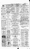 Croydon Chronicle and East Surrey Advertiser Saturday 27 July 1867 Page 2