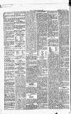 Croydon Chronicle and East Surrey Advertiser Saturday 27 July 1867 Page 4