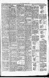 Croydon Chronicle and East Surrey Advertiser Saturday 27 July 1867 Page 5