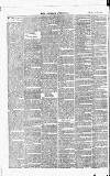 Croydon Chronicle and East Surrey Advertiser Saturday 27 July 1867 Page 6
