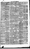 Croydon Chronicle and East Surrey Advertiser Saturday 27 July 1867 Page 7