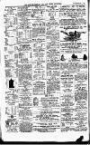 Croydon Chronicle and East Surrey Advertiser Saturday 27 July 1867 Page 8
