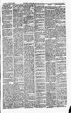 Croydon Chronicle and East Surrey Advertiser Saturday 26 February 1881 Page 3