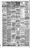 Croydon Chronicle and East Surrey Advertiser Saturday 26 February 1881 Page 4