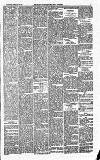 Croydon Chronicle and East Surrey Advertiser Saturday 26 February 1881 Page 5