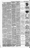 Croydon Chronicle and East Surrey Advertiser Saturday 26 February 1881 Page 6