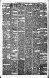 Croydon Chronicle and East Surrey Advertiser Saturday 07 November 1885 Page 2