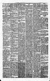 Croydon Chronicle and East Surrey Advertiser Saturday 07 November 1885 Page 3