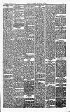 Croydon Chronicle and East Surrey Advertiser Saturday 07 November 1885 Page 4