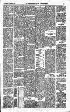 Croydon Chronicle and East Surrey Advertiser Saturday 07 November 1885 Page 6