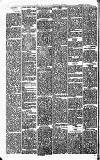 Croydon Chronicle and East Surrey Advertiser Saturday 07 November 1885 Page 7