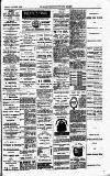 Croydon Chronicle and East Surrey Advertiser Saturday 07 November 1885 Page 8