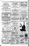 Croydon Chronicle and East Surrey Advertiser Saturday 07 November 1885 Page 9