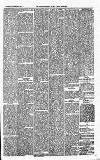 Croydon Chronicle and East Surrey Advertiser Saturday 14 November 1885 Page 5