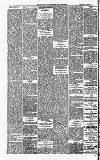 Croydon Chronicle and East Surrey Advertiser Saturday 14 November 1885 Page 6