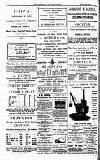 Croydon Chronicle and East Surrey Advertiser Saturday 14 November 1885 Page 8