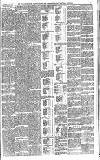 Croydon Chronicle and East Surrey Advertiser Saturday 04 August 1894 Page 3