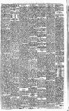 Croydon Chronicle and East Surrey Advertiser Saturday 04 August 1894 Page 5