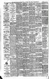 Croydon Chronicle and East Surrey Advertiser Saturday 04 August 1894 Page 6
