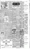 Croydon Chronicle and East Surrey Advertiser Saturday 04 August 1894 Page 7