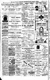 Croydon Chronicle and East Surrey Advertiser Saturday 04 August 1894 Page 8