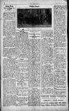 Croydon Chronicle and East Surrey Advertiser Saturday 08 January 1910 Page 2