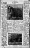 Croydon Chronicle and East Surrey Advertiser Saturday 08 January 1910 Page 4