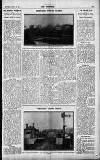Croydon Chronicle and East Surrey Advertiser Saturday 08 January 1910 Page 5