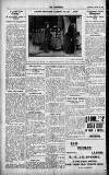 Croydon Chronicle and East Surrey Advertiser Saturday 08 January 1910 Page 6
