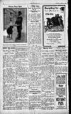 Croydon Chronicle and East Surrey Advertiser Saturday 08 January 1910 Page 8