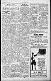 Croydon Chronicle and East Surrey Advertiser Saturday 08 January 1910 Page 9