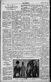 Croydon Chronicle and East Surrey Advertiser Saturday 08 January 1910 Page 10