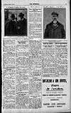 Croydon Chronicle and East Surrey Advertiser Saturday 08 January 1910 Page 11
